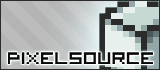 Pixelsource